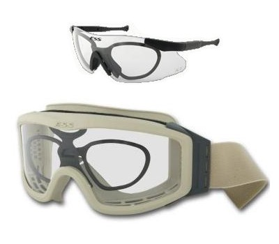 c0a8fc3f76aad Tactical Advantage Product  Eye Safety Systems (ESS) Vice Wire   P ...