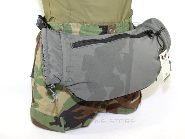 Cold Weather Fleece Softshell Pocket NEW Eagle Industries Hand Warmer Sleeve