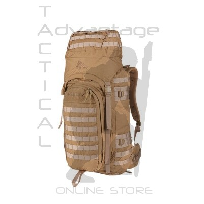 Tactical Advantage Product: Kelty Military Falcon (4000 cu