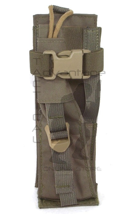 Tactical Advantage Product: Tactical Tailor Fight Light PRC-152
